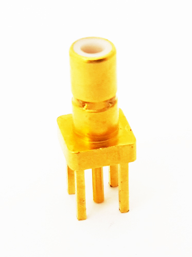 051-451-0000 Sealectro 50 ohm Connector
