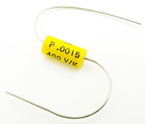 55°c 125°c testing 10 x PCS CA3080A HARRIS semiconductor military