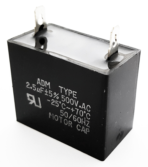 331788393546 further 4186195 additionally 2 5uf 400v 450vac Cbb60a Motor Run Capacitors besides Predictive Preventive Maintenance Plan additionally Sphase. on motor start run capacitors