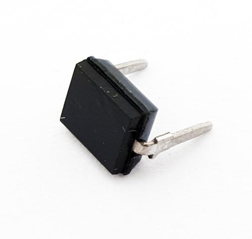BP104 Silicon PIN Photodiode
