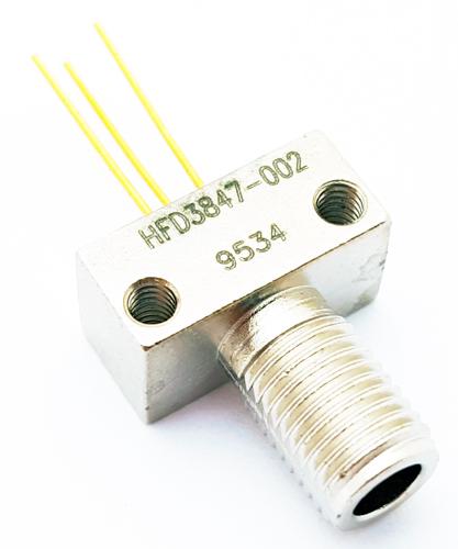 HFD3847-002 Photodiode SMA-LP Honeywell