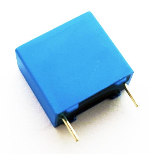 .0068uF 1250V Polyester Film Box Capacitor Epcos B32651A682J