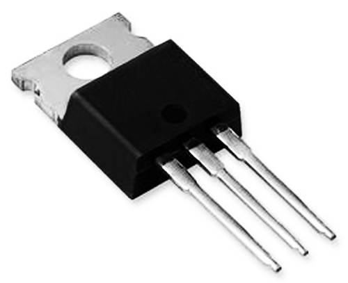 BUK7575-100A 23A 100V N-Channel MosFET Transistor NXP