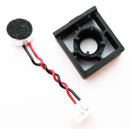 Electret Condenser Microphone Primo EM100 83343 EM110