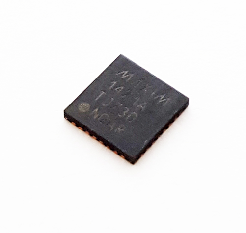 MAX1471ATJ-TS Low Power Receiver IC Maxim