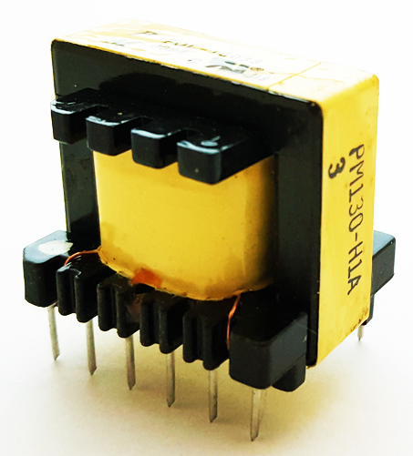 POL-15033 Off-Line Switch Mode Transformer Premier Magnetics