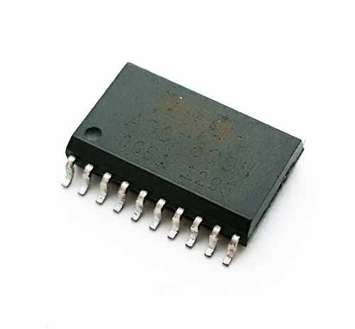 ADS7809U ADS7809 U Surface Mount AD Converter IC Burr Brown