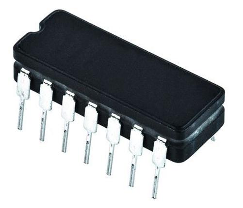 T3589CN V.35 Interface Reciever&#47Transmitter IC Exar