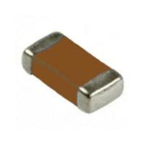 0.001uF 1000pF 2000V SMT Ceramic Capacitor High Voltage AVX 1210GC102KAT1A