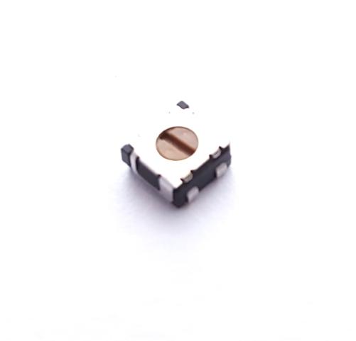 1K Ohm SMT Cermet Trimmer Potentiometer Copal ST-4TA102