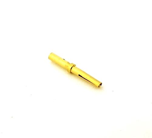 030-1953-000 D-Sub Crimp Contact Socket Connector ITT Cannon