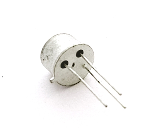 Voltage Regulators | West Florida Components