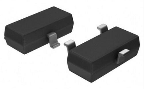 SB840  Diode Schottky rectifying; 40V; 8A; Ø5,4x7,5mm /'/'UK COMPANY SINCE 1983/'