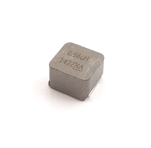 50 pieces Fixed Inductors 680 UH .85A