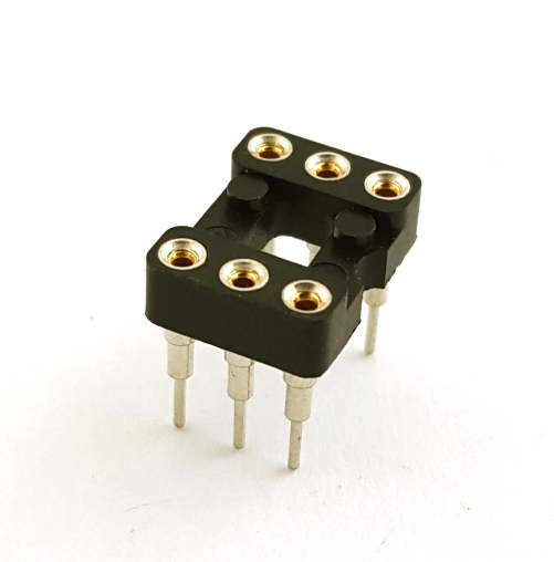 BAS40-05 NXP Semiconductor Rectifier Diode Schottky 40V 0.2A 310 PCS