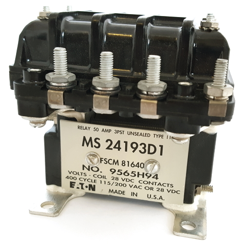 FREE SHIP CIT Relay  12vdc Coil 5 amp SPDT  NOS  15 x 10 x 11mm PCB Lot of 5
