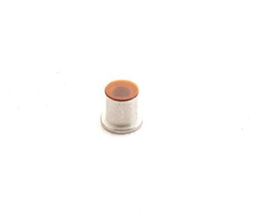 2SSB-3.5 Surface Mount M2 Tapped Spacer Mac8®