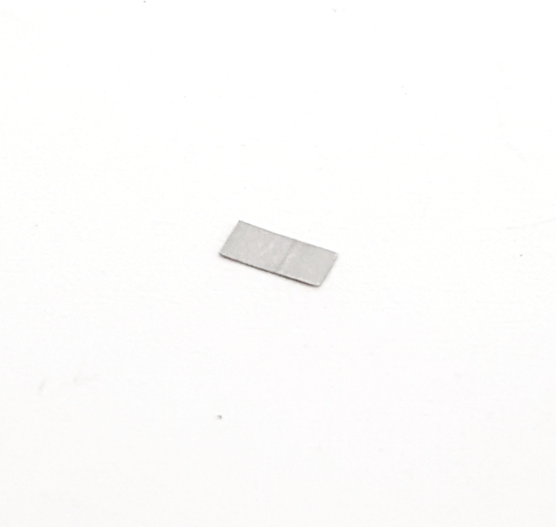 Preforms Solder Chips Mini Bars Solderforms SN63/PB37 Kester