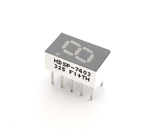 ALCOSWITCH 1035 Toggle Switch Position O//F//O 2A-250VAC 5A-120VAC