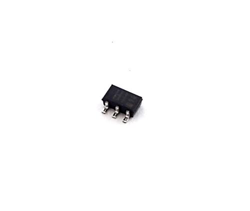 IMH1 General Purpose Dual Digital Transistor