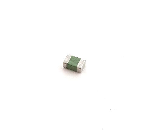 500 ohm 20% 0805 Surface Mount Thermistor QT 06011-068