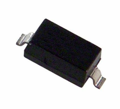 1N4148W 300mA 100V SMT Fast Switching Diode