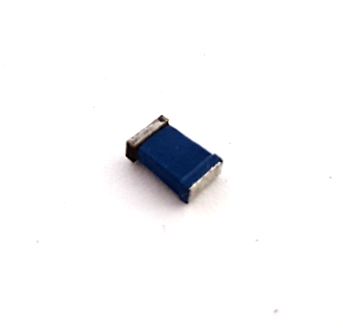 10uF 25V Surface Mount Tantalum Capacitor Military 49EC106H025KOAD Sprague®