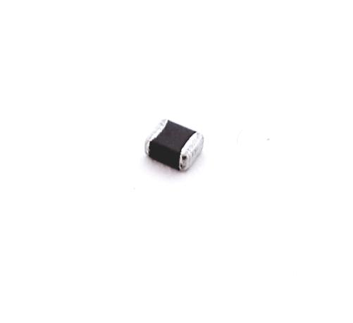 22uF 10V Y5V SMT Monolithic Chip Capacitors Murata® GRM235Y5V226Z10T641