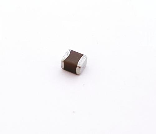 4.7uF 16V X7R SMT Monolithic Chip Capacitor GRM42-2X7R475K016AL