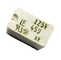 0.5A .5 1/2 Amp 500mA 125V Surface Mount PICO FUSE R459.500