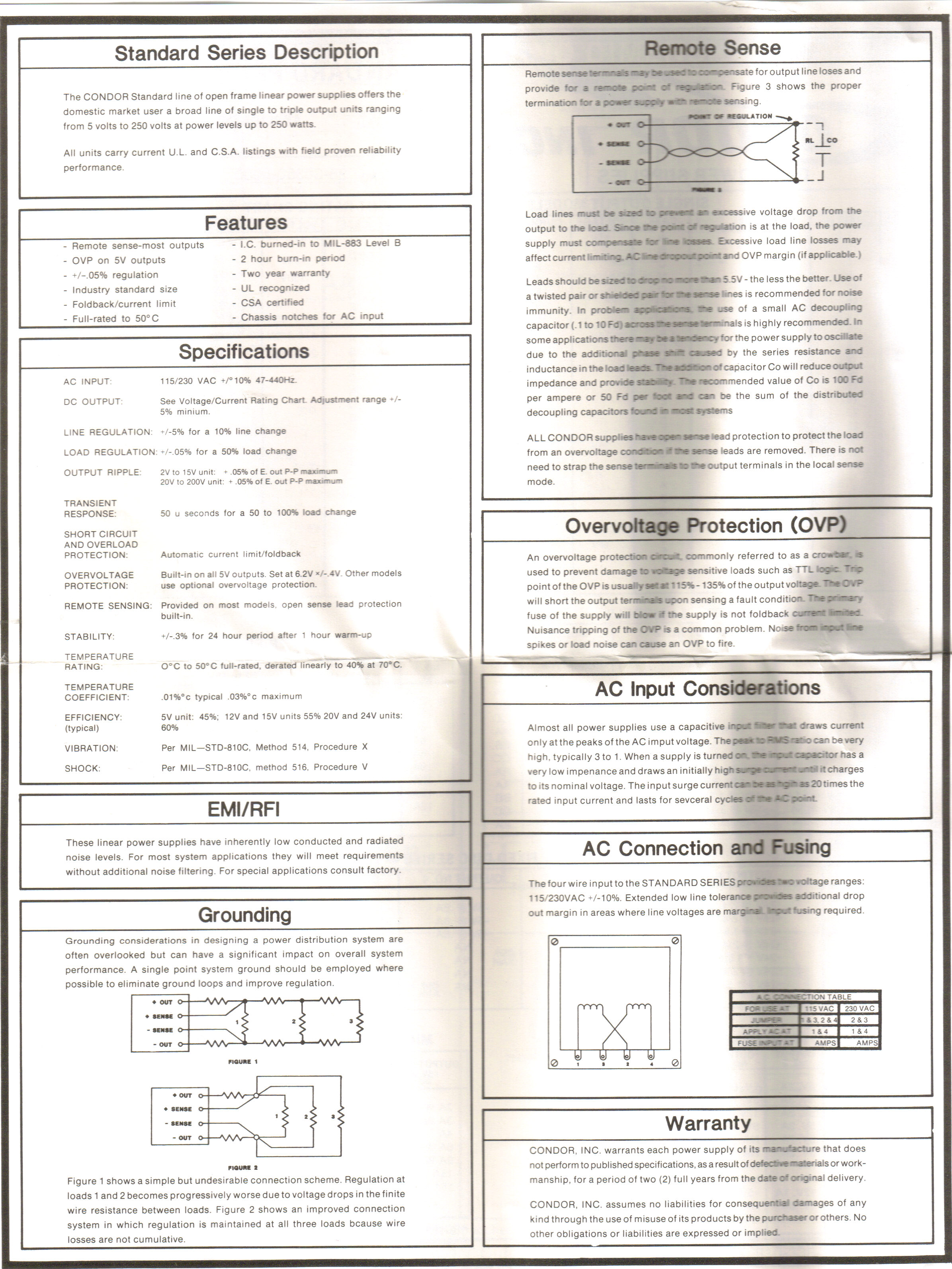 wiring diagram for intertherm ac the wiring diagram intertherm central ac wiring diagrams nilza wiring diagram