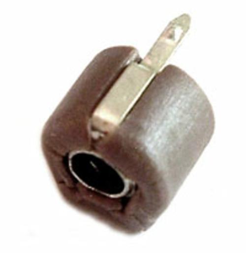 10 2pf To 60pf Ceramic Trimmer Capacitors 10 Caps Lot Ebay
