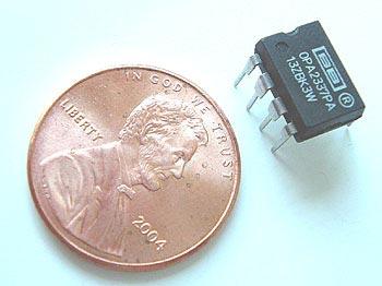 OPA2337PA OPA 2337 PA Microsized Op Amp  Dual CMOS IC