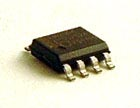 LM2904D LM2904 D  Low Power Dual Op Amps ICs SMT