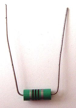 100uH 100 uH 10% Inductor Dale MIL IMS-5