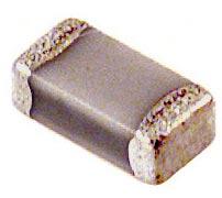10uF 6.3V 10% Ceramic Chip Capacitors C3216X5R0J106K