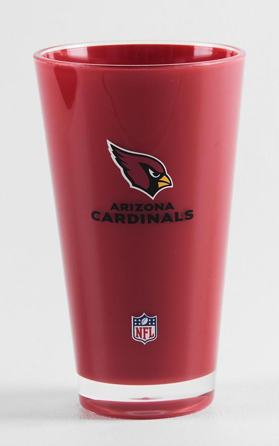 Insulated Acrylic Tumblers Licensed Nfl Teams Fan Gear