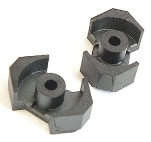 Ferrite Core RM 149-626 Hitachi (10 pcs 5 sets)